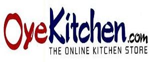 Oye Kitchen