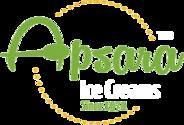 Apsara icecream