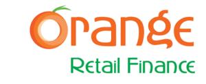 Orange Retail