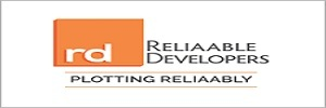 Reliaable Developers