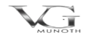 Munoth