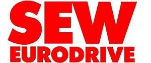 SEW Eurodrive India